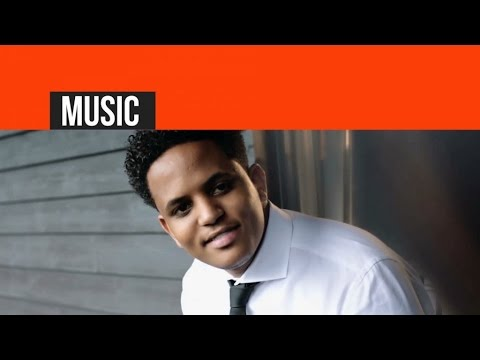 LYE.tv - Robel Michael - Hagzni Halaley | ሓግዝኒ ሓላለይ - New Eritrean Music 2016