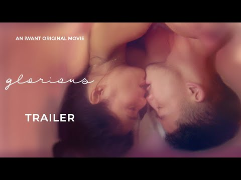 Glorious - Official Trailer | iWant Original Movie