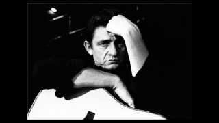 Watch Johnny Cash Id Just Be Fool Enough to Fall video