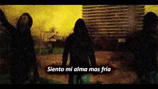 Porcupine Tree - Cheating the polygraph (subtitulos español traducida)
