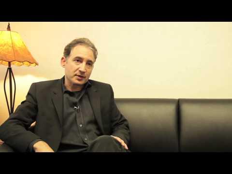 Brian Greene complete video