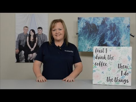3-ways-to-sell-canvas-prints-to-make-more-money-|-imprintables