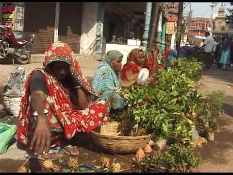 Varanasi  Die heiligste Stadt Indiens