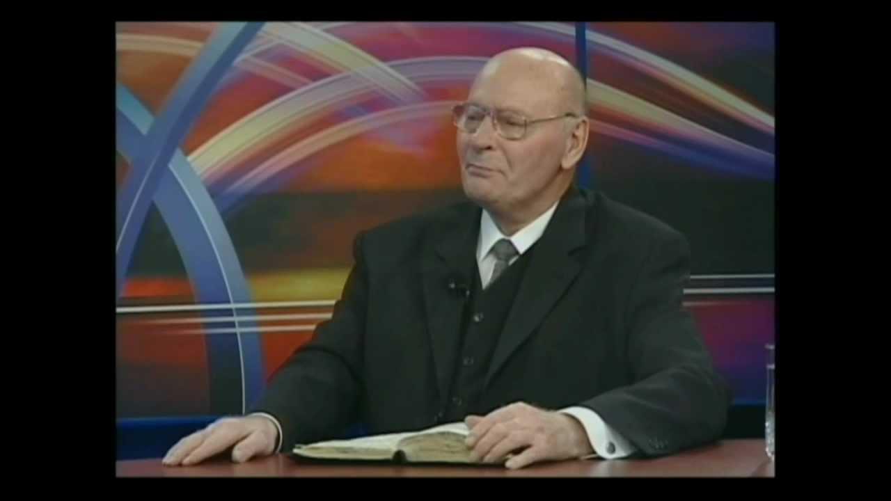 Download Interviu cu fr. Frank la Chicago. Vineri 10 august 2012
