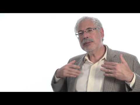 Customer Development de Steve Blank II (en castellano)