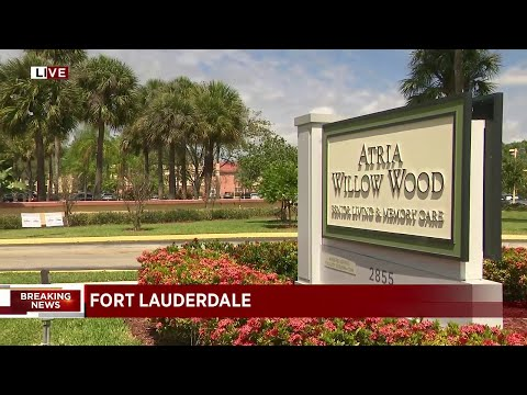 77-year-old-man-living-at-fort-lauderdale-assisted-living-facility-dies-after-contracting-corona...