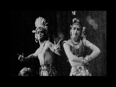 Pt Ravi Shankar cherishes Pt Uday Shankar four generation at a time