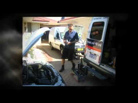 car-batteries-perth-western-australia-a.c.e-mobile-mechanic-for-battery-delivery-perth