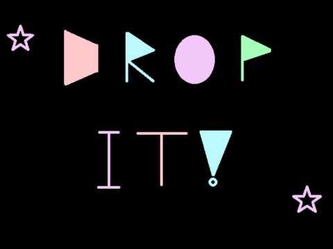 Let Me Hit It (Drop It mix) - High Quality