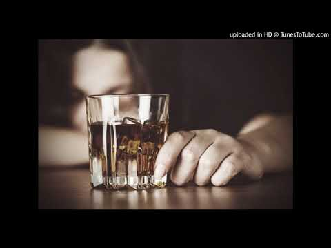 J Angel y Andy T - Culpa Al Alcohol (Prod By. Sonico)