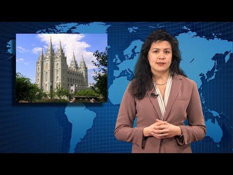 ChurchMilitant.TV News 01-30