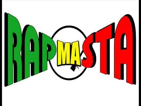 Hayaan Mo Sila   Ex Battalion   Dj Rapmasta