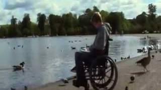 Princess Diana (Alive in Uruguay 2005) - Vasquez Video
