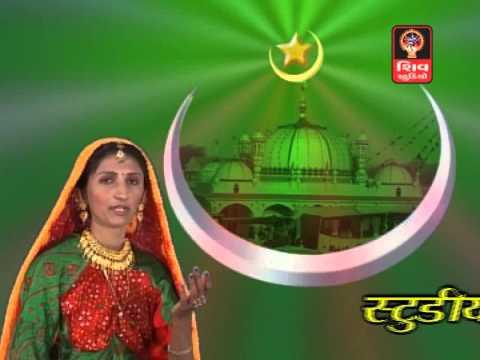 Hajipir Ka Sakhi Gharana- Diwali Ahir- Haji pir Songs  Hajipir Baba Kutch - Hajipir Kutch