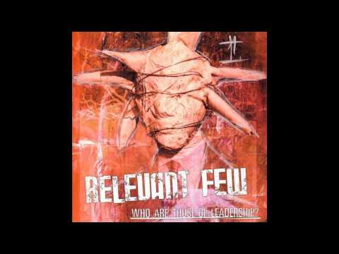 Relevant Few - Interloper