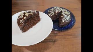 БРАУНИ Шоколадный пирог кекс БРАУНИ Нежный влажный и очень вкусный