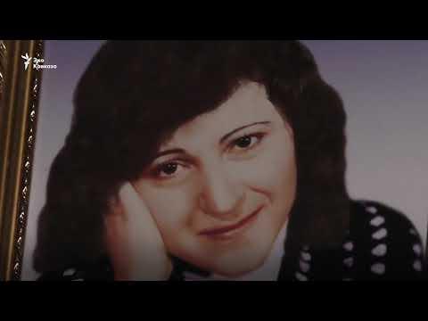 Убийство женщины в Армении: арестован российский солдат