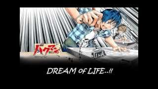 Bakuman 2 - Dream of Life (Indonesia Version)