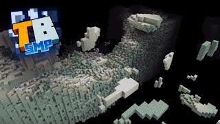 Moon Landing - Truly Bedrock