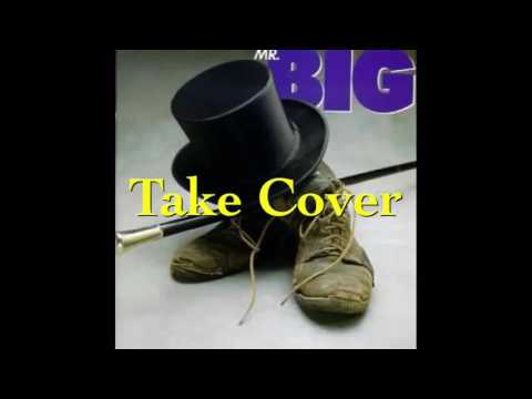 MRBIG  Take  Lyrics