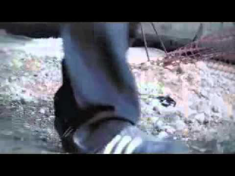 D. Lewis & Emix - BABY (Video edit)