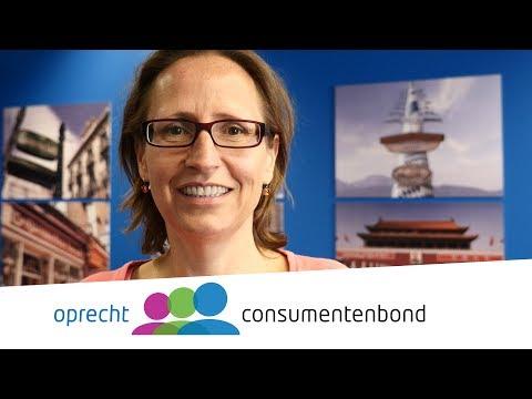 roamingkosten binnen eu afgeschaft consumentenbond