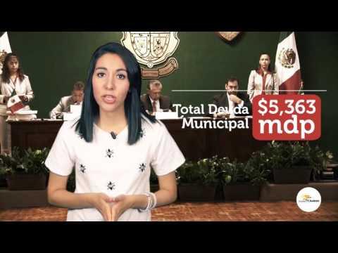 #YoCiudadanoTV: Edición Informe Ciudadano 2015