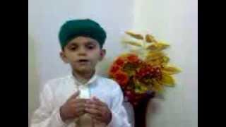 Subhan Ali Naqshbndi (olad ki trbeat)