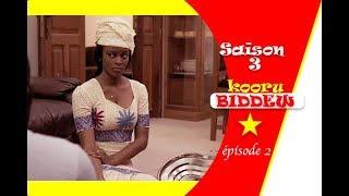Kooru Biddew Saison 3 - Épisode 2