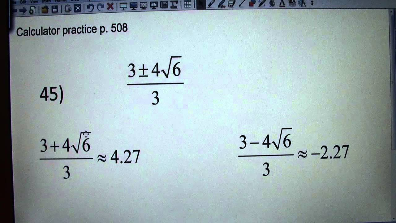 Unique Maths Expression Calculator Frieze - Worksheet Math for ...