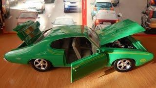 Машинки cars. Гоночная Машинка. Автогонки. видео про машинки(В этом видео мы покажем малышам старинную гоночную машинку PONTIAC GTO 1969. рассмотрим её внешний вид по моему..., 2015-03-09T21:37:24.000Z)