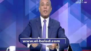 بالفيديو.. أحمد موسي يكشف تفاصيل إعارة «جنينه» مراقبين للجيش القطري