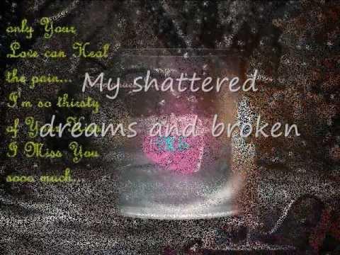 One last cry nina lyrics