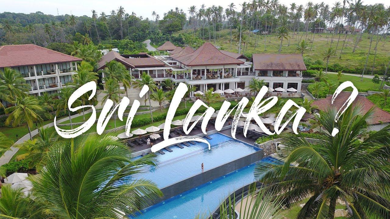 The 10 best resorts in Colombo, Sri Lanka | Booking.com