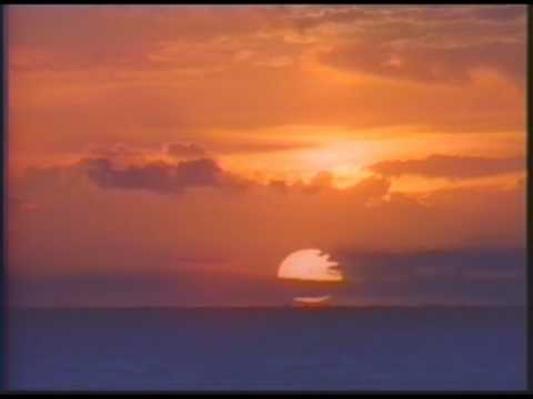 John Michael Talbot - Sunrise - Quiet Reflections Part 1
