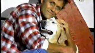 "1994 Sears Fashion ""Softer Side of Sears"" TV Commercial"