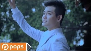 Trailer Mv Nắng Ấm Khi Xưa - Nukan Trần Tùng Anh [Official]