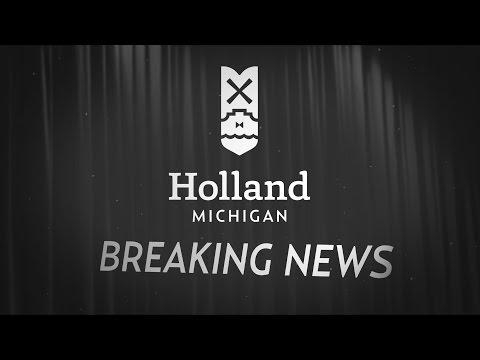 Holland Energy Prize Intro PSA