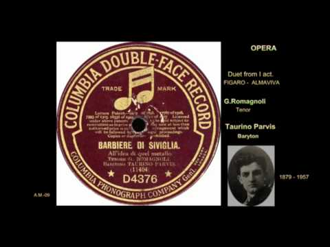 BARBIERE di SEVIGLIA ,Rossini Duet  from I act  VTS_01_1.VOB