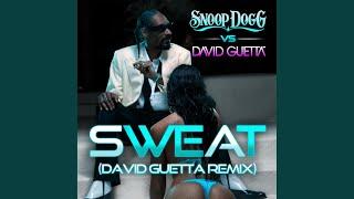 Play Sweat (Snoop Dogg Vs. David Guetta) [Remix]