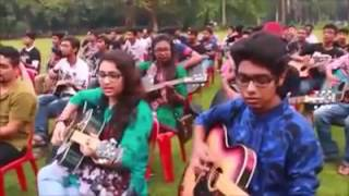 artcell-tribute-oniket-prantor-by-rajshahi-guyzz-by-arafat-shimul