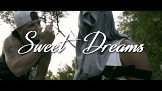 Basic - Sweet Dreams feat Burden Prod by Cracka Lack Official Music Video