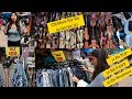 Sarojini Nagar Monday Market | Branded Clothes for Rs10/20/30| Want to know my Experience + haul ?