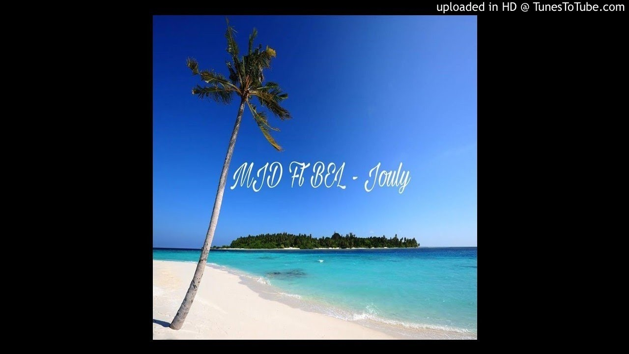 Download MJD - Jouly