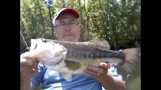 marsh creek lake what kind of fish are at marsh creek lake may 2016 fishing on