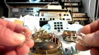 Princess Telephone Repair Western Electric www.A1-Telephone.com 618-235-6959