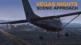 The Flight Sim Deck