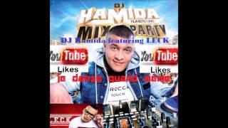 DJ hamida feat Leck _ je danse quand meme