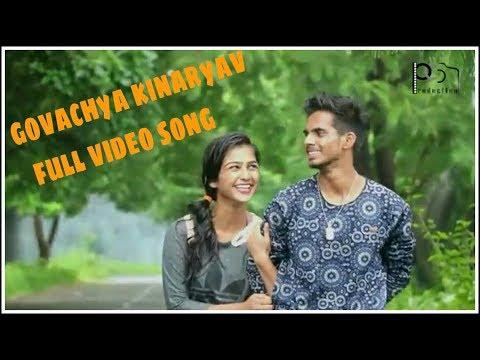 yaaro dosti téléchargement de chanson vidéo