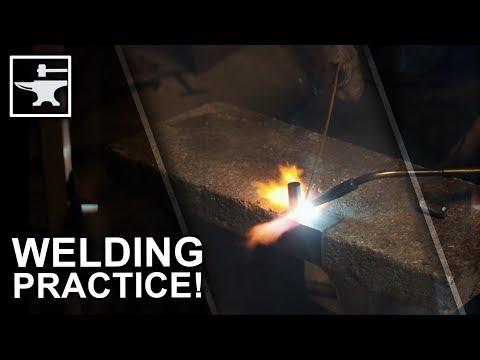 Making An Easy Bending Jig